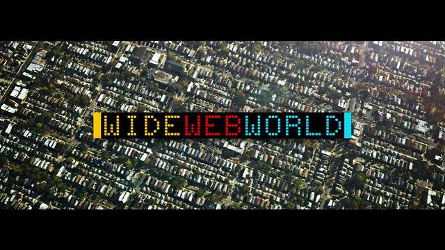 Wide Web World