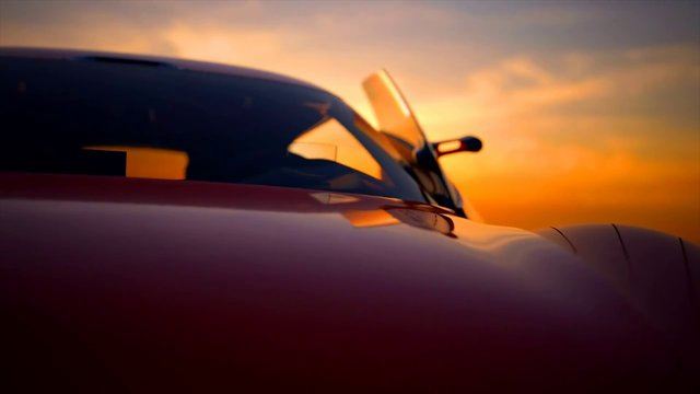 L'ebook selon Renault ! Lancement du Crossover Captur