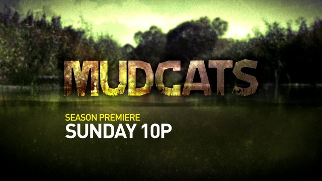 "Nat Geo: Mudcats launch ""Directors Cut"""