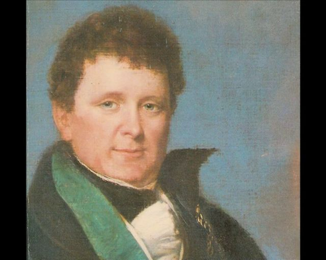 The story of daniel o connell ireland s most famous politician