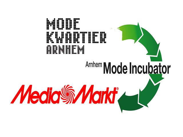 Opening Modekwartier in Mediamarkt
