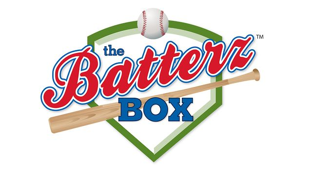 The Batterz Box