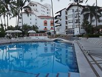 Foto del Hotel  Buenaventura Grand Hotel and Spa All Inclusive
