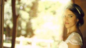 Daniel + Mariana {Short Film}