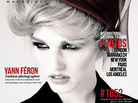 47 covers video of yann feron photography www.yannferon.com