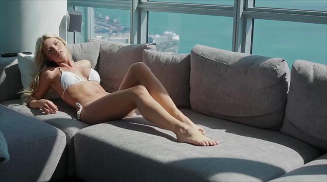 Melanie Ribbe Marquis