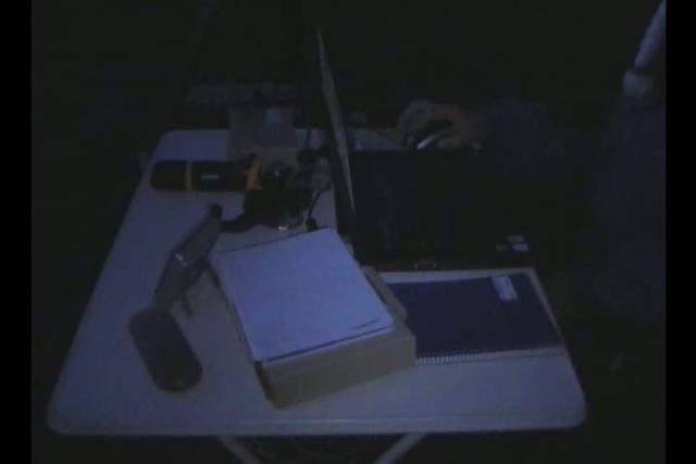 Montando Taka Inviernas (III) 22dic2008