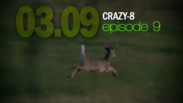 Lake Country Whitetails | Episode 9