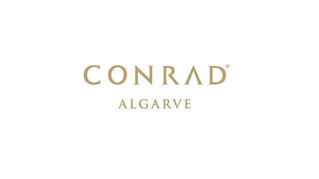 Conrad's coupons