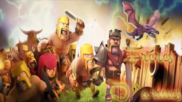 Clash of Clans Gem,App Game Gold, App Game Coins8264