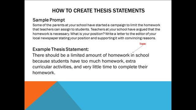 help writing thesis statement research paper Phd thesis & research proposal writing one thing which may help is a thesis it has an impact on the entire essay or research paper: a good thesis statement.