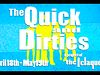 Help Fund The Quick and Dirties from |the claque|