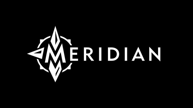Meridian Pre-Launch Party - Dallas