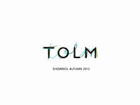 Tolm Autumn Showreel 2012