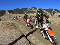 2013 6 Hours Of Glen Helen