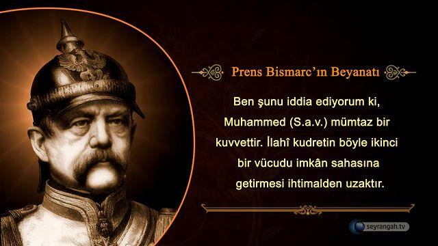 Asrımızın Filozoflarının Tasdikiyle, Kuran Allah'ın Kelamıdır