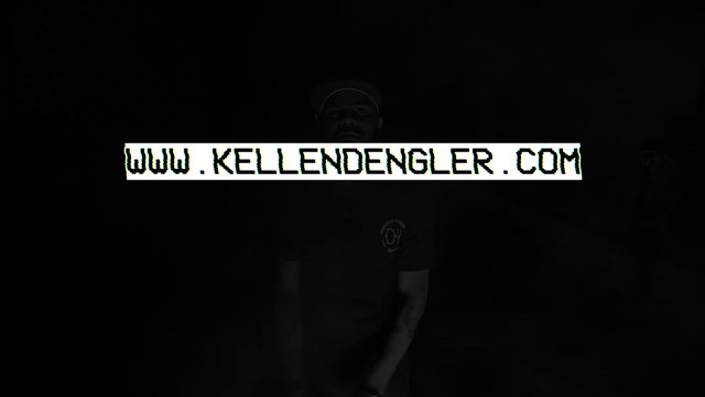 Kellen Dengler 2012 Cinematography Reel