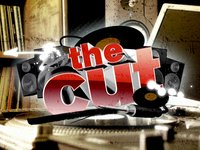 The Cut Promo 2013
