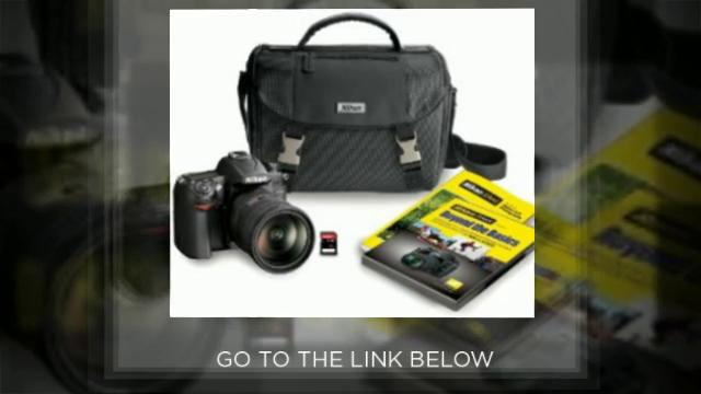 nikon d7000 dx format cmos digital slr camera on vimeo nikon d7000 dx format cmos digital slr kit with 18 200mm f35 56g af s dx vr ii ed nikkor lens get rabate 640x360