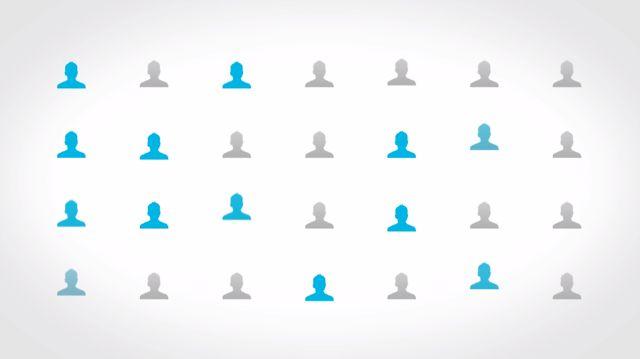 Adding employees (Australia)