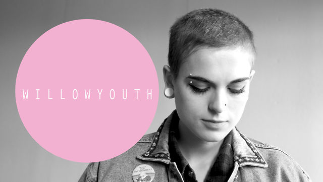 Willow Youth