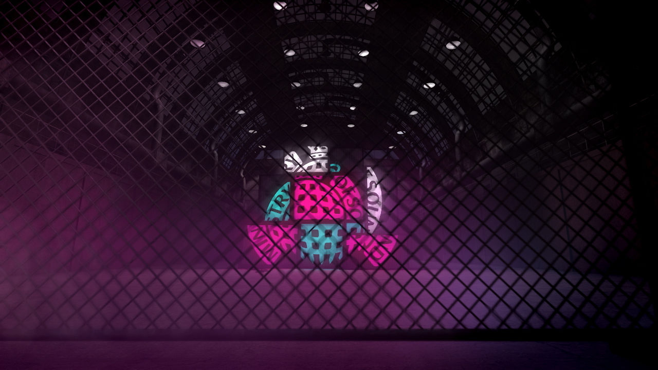 Ministry of Sound - Clubbers Guide 2013 TVC