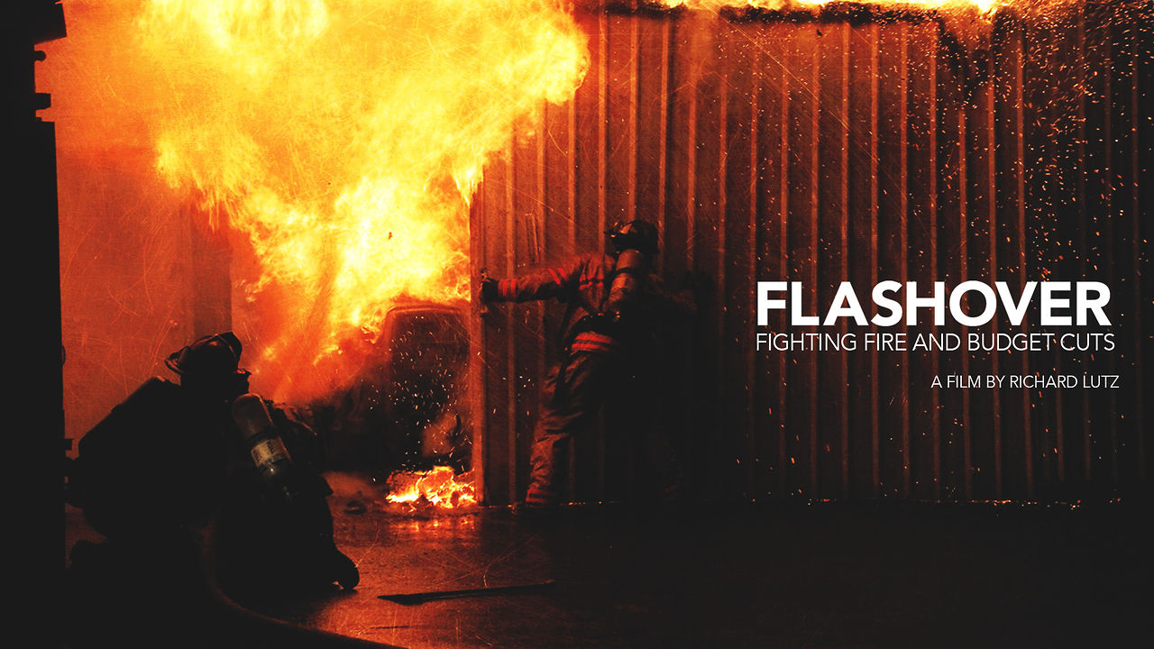 long flashover arresters Insulators home  book reference info  overvoltage and flashovers and long-rod , fog type, etc reliably against flashover by a 69-kv expulsion arrester.