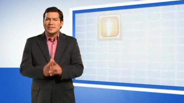 Ambit Energy >> Ambit energy, plan en español on Vimeo