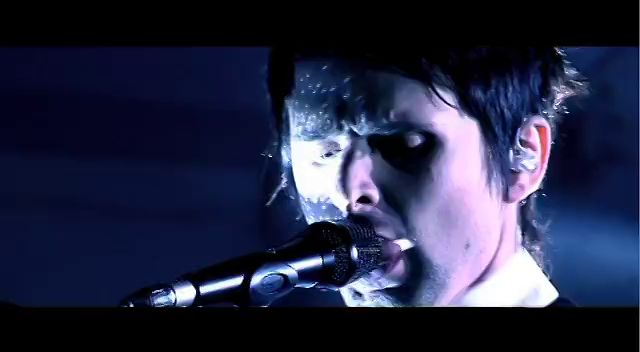 supermassive black hole live-#29