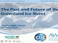DDahl-Jensen- The Past and Future of the Greenland Ice Sheet.video
