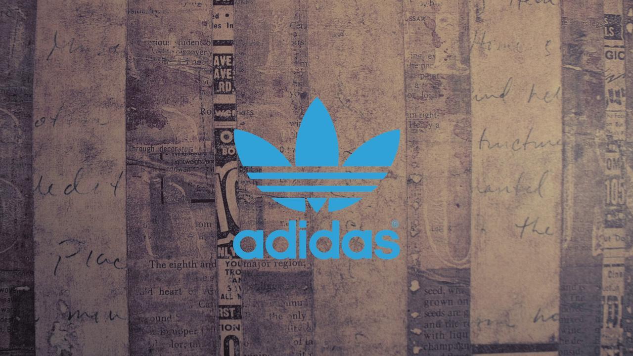 adidas Originals presenta Diarios de Lollapalooza 2013 - Capítulo 1