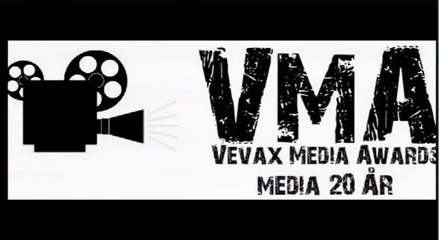 Vevax Media Awards 2013