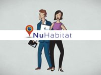 What is NuHabitat?