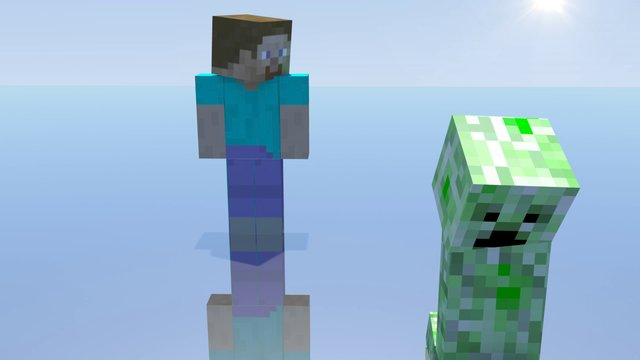 Minecraft How To Get A Cat To Follow You