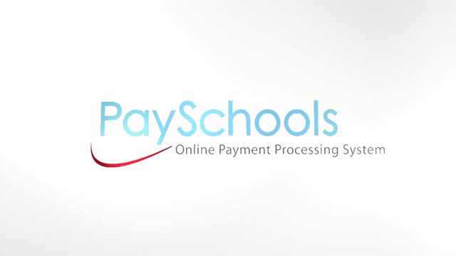 "PaySchools - ""The Next Seven Years"""