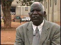 Kawempe CDP - Pastor Ed
