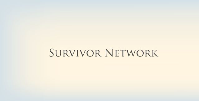 Survivor Network