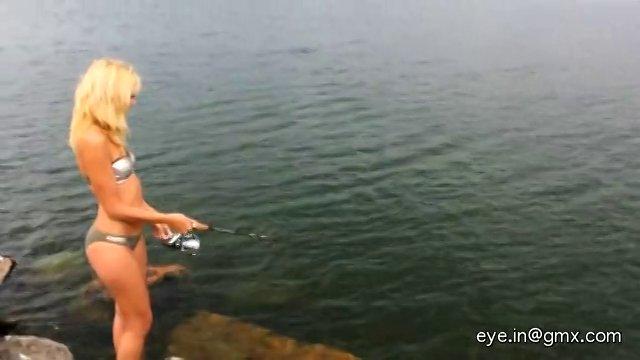 Pike n Perch Fishing on Vimeo