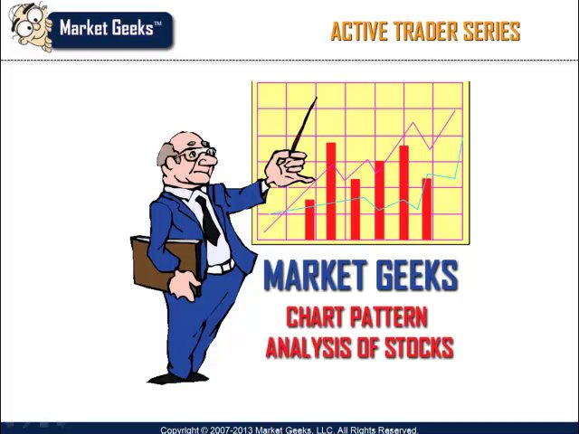 Online forex trading benefits