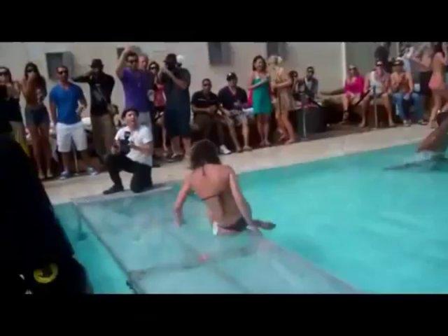 Caidas chistosas - YouTube