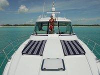 45 Yacht (fcp2)