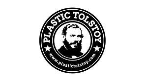 Plastic Tolstoy showreel 2012