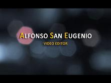 Alfonso San Eugenio