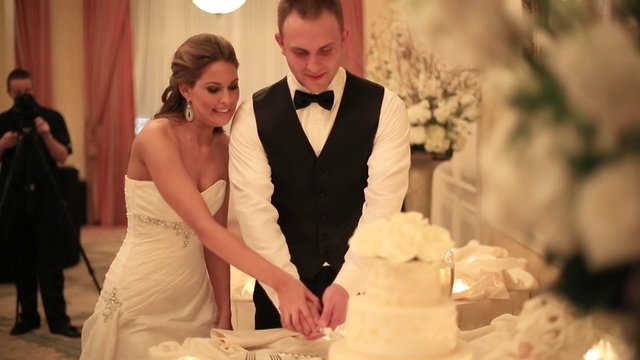Amanda & Brady Fedro Wedding Highlights