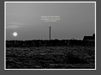 Sense Of The West - A Burren Collection