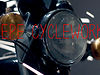 EPE Cycleworks