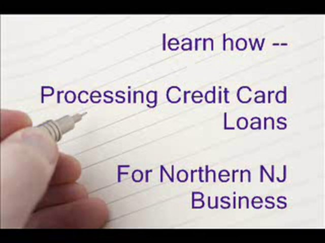 small auto loans for bad credit.jpg