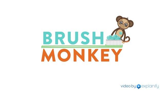 Brushes - Neopets - Hi!