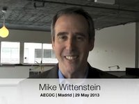 AECOC Video Medium Size Wittenstein 130322