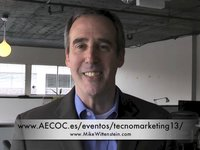 AECOC Video with titles Wittenstein 130322